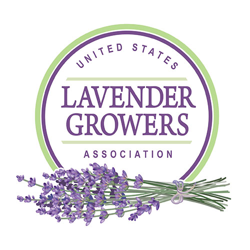 Lavender Growers Association